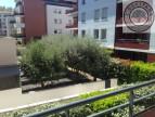 A vendre Toulouse 320071069 L'occitane immobilier