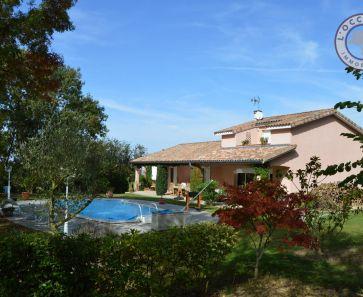 For sale L'isle-jourdain  320071073 L'occitane immobilier