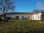A vendre L'isle-jourdain 320071076 L'occitane immobilier