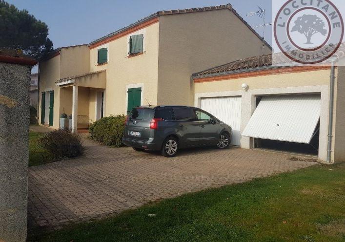 For rent Leguevin 320071077 L'occitane immobilier