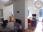 A vendre L'isle-jourdain 320071080 L'occitane immobilier