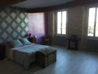 A vendre L'isle-jourdain 320071082 L'occitane immobilier