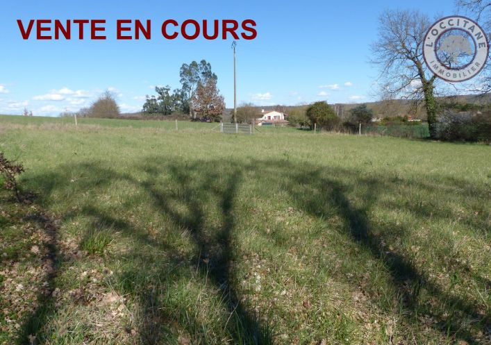 For sale Montaigut-sur-save 320071083 L'occitane immobilier