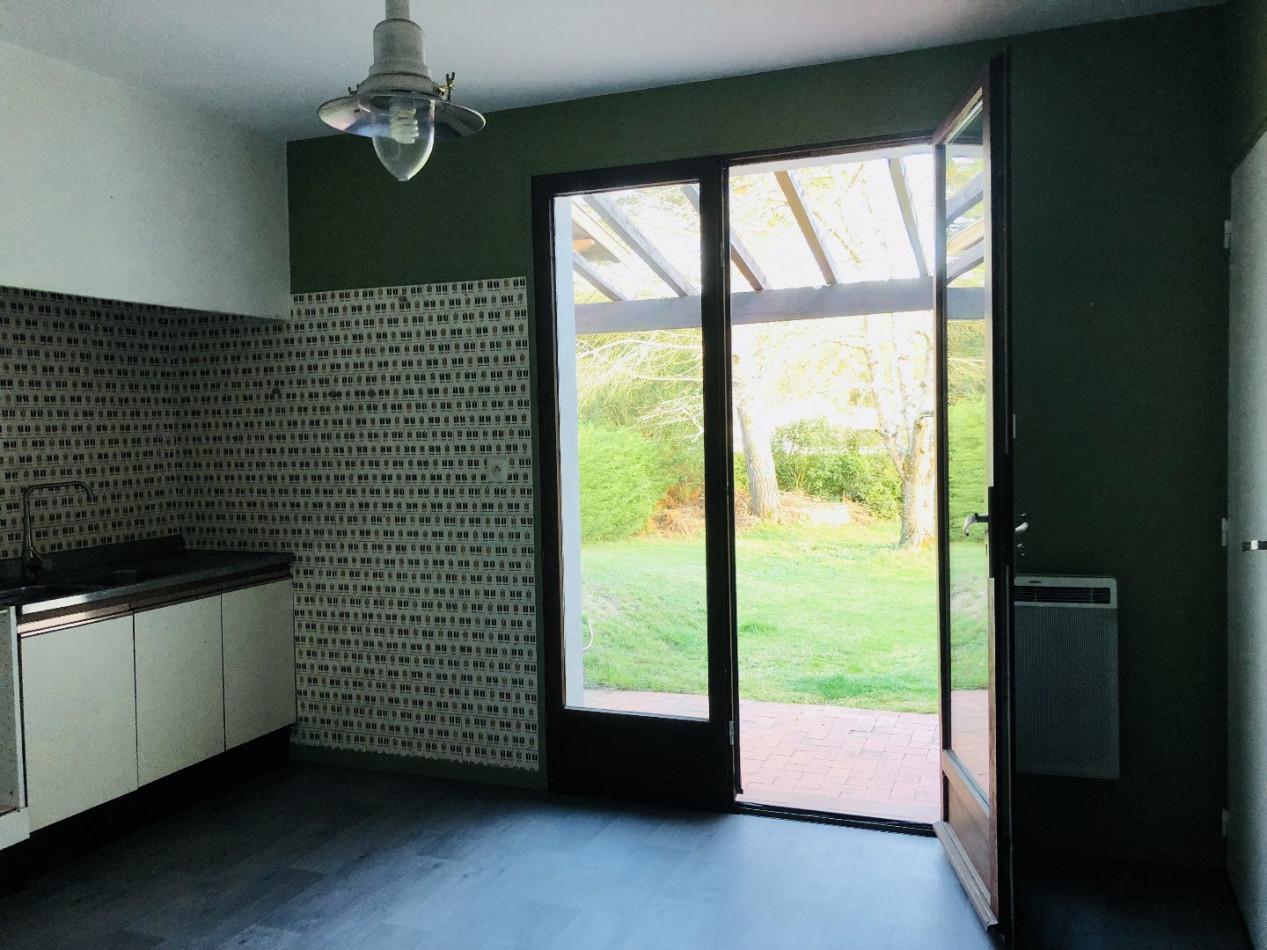 A vendre La-salvetat-saint-gilles 320071086 L'occitane immobilier