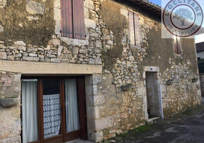 A vendre Mauvezin 320071088 L'occitane immobilier