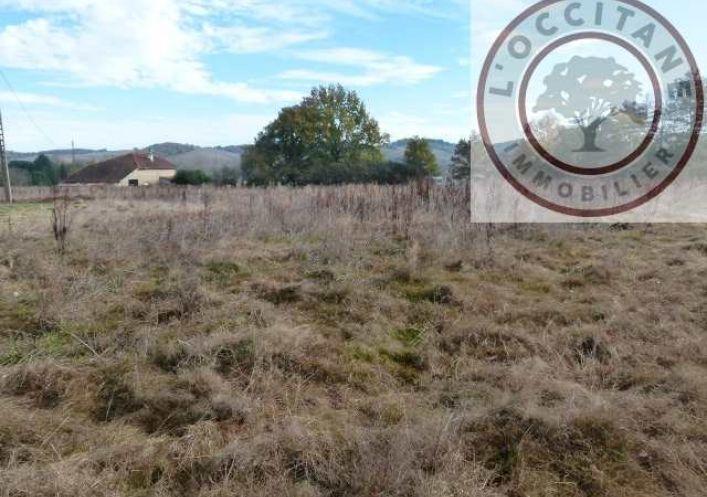 A vendre L'isle En Dodon 320071089 L'occitane immobilier