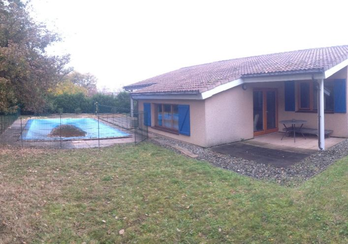 For sale Samatan 320071092 L'occitane immobilier