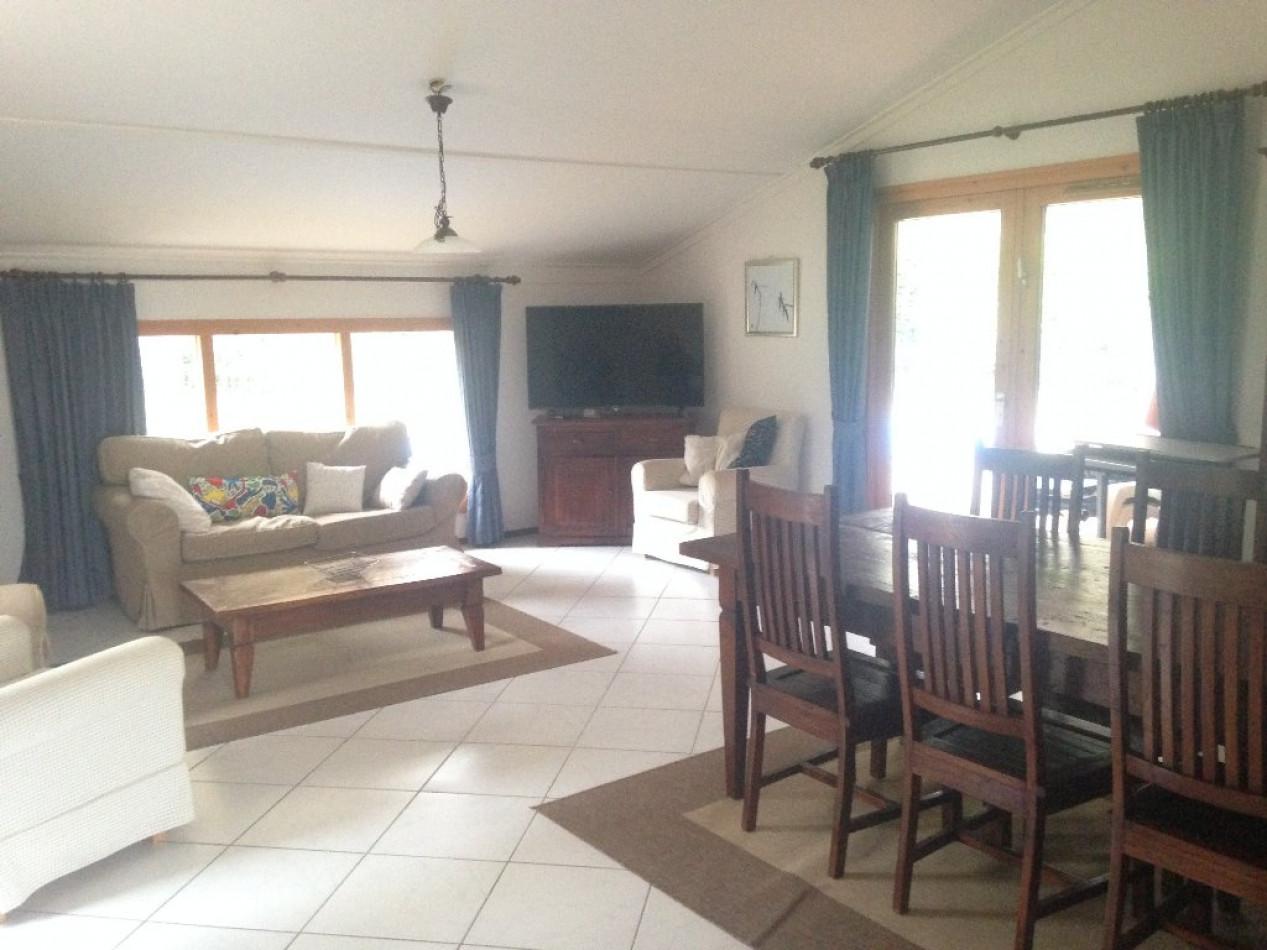 A vendre Samatan 320071092 L'occitane immobilier