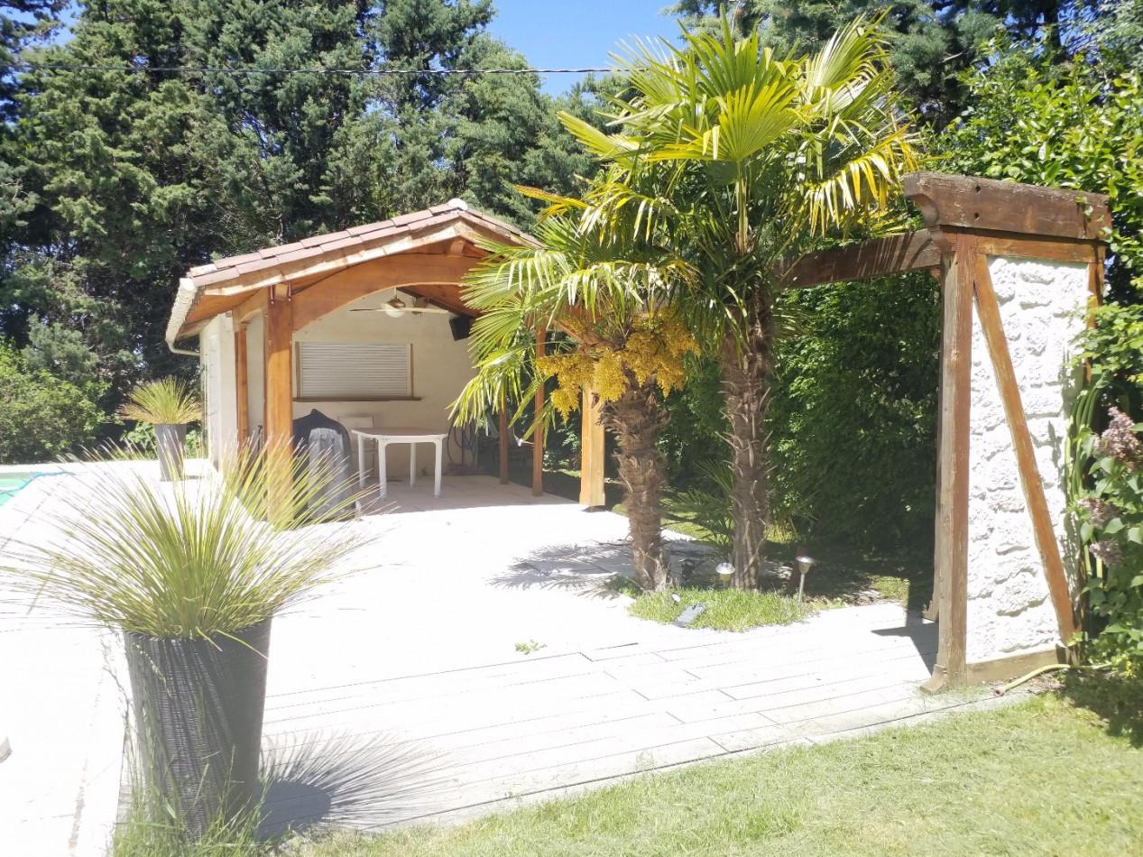A vendre L'isle-jourdain 320071093 L'occitane immobilier