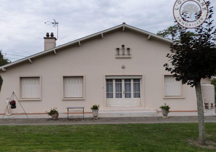 For sale L'isle-jourdain 320071094 L'occitane immobilier