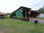 A vendre L'isle-jourdain 320071094 L'occitane immobilier
