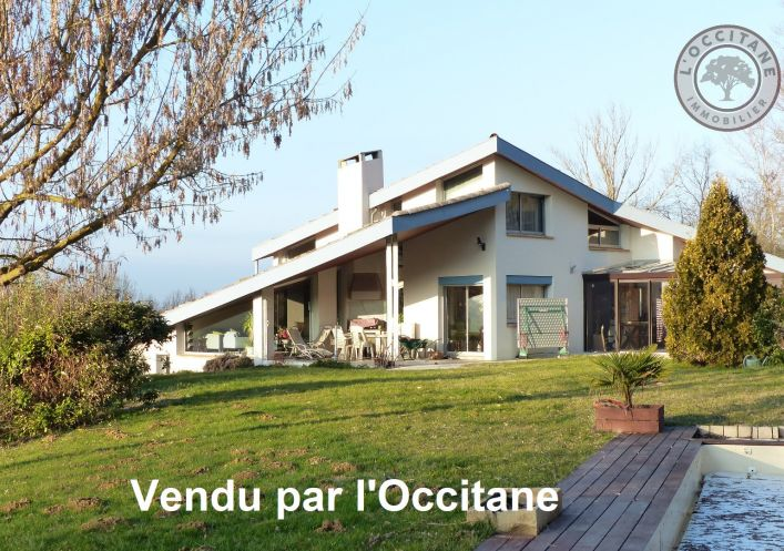 For sale Levignac 320071095 L'occitane immobilier