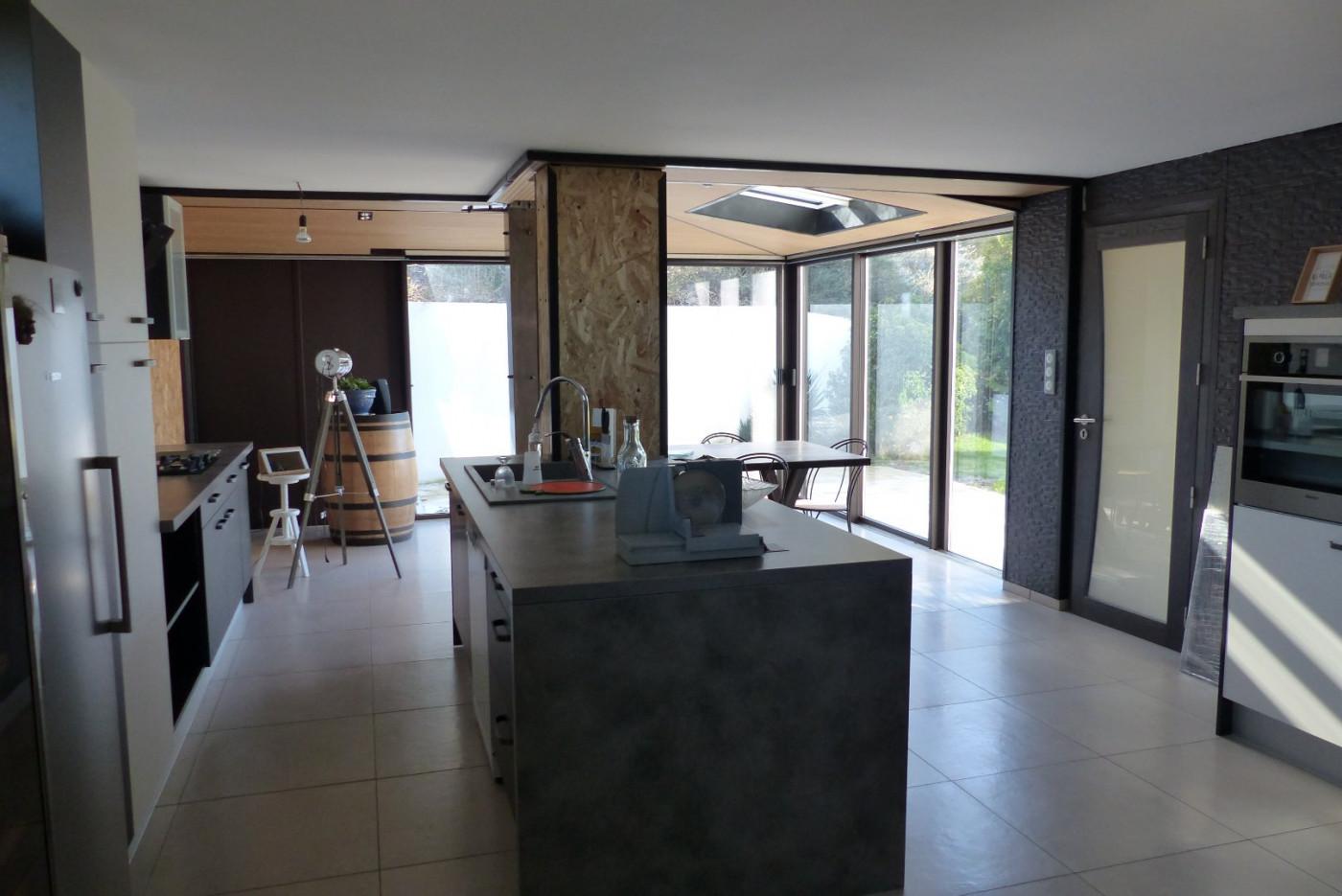 A vendre Levignac 320071095 L'occitane immobilier