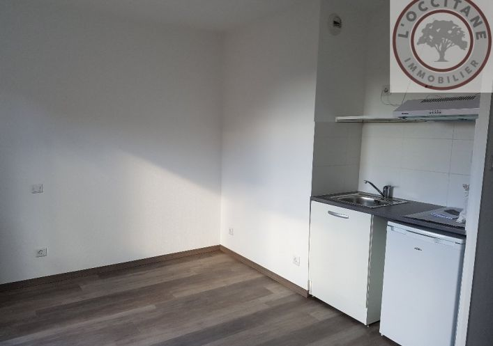 For rent Toulouse 320071096 L'occitane immobilier