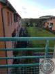 A louer Toulouse 320071096 L'occitane immobilier