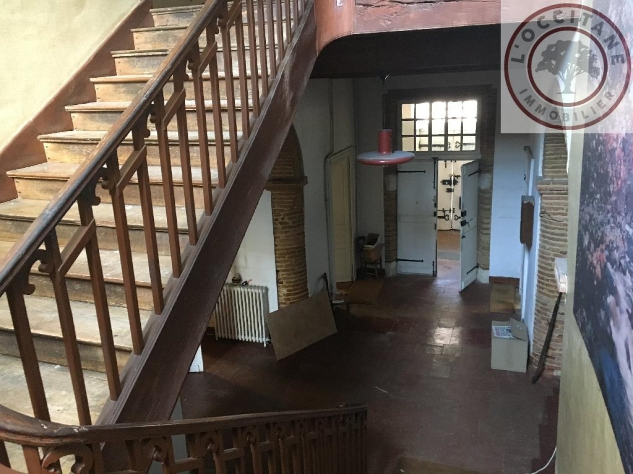 A vendre Gimont 320071097 L'occitane immobilier