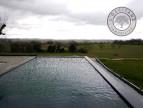 A vendre L'isle-jourdain 320071102 L'occitane immobilier