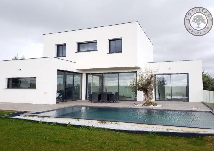 For sale L'isle-jourdain 320071102 L'occitane immobilier