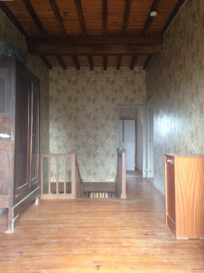A vendre Lombez 320071103 L'occitane immobilier