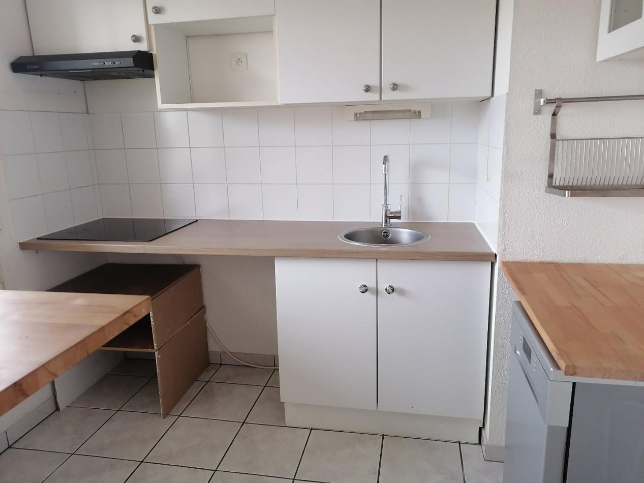 A louer  Toulouse   Réf 320071104 - L'occitane immobilier