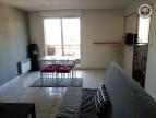 A louer Toulouse 320071104 L'occitane immobilier
