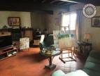 A vendre Cadours 320071106 L'occitane immobilier