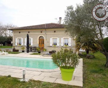 For sale L'isle-jourdain  320071107 L'occitane immobilier