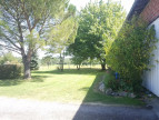 A vendre L'isle-jourdain 320071107 L'occitane immobilier
