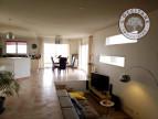 A vendre L'isle-jourdain 320071108 L'occitane immobilier