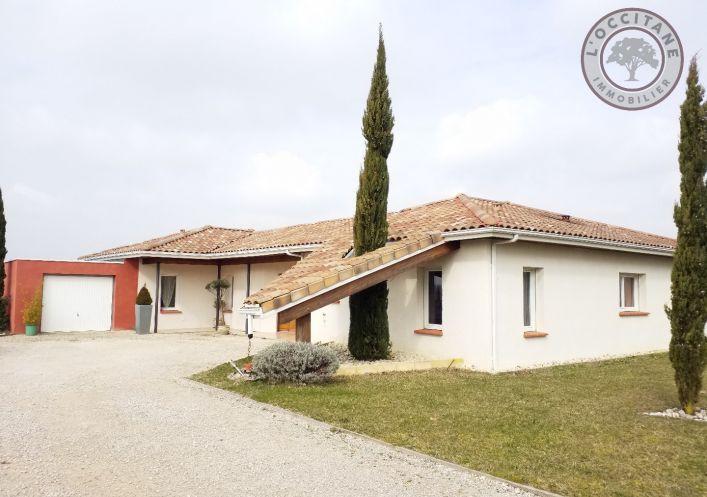 For sale L'isle-jourdain 320071108 L'occitane immobilier