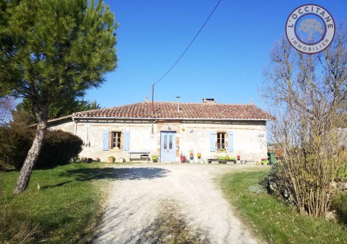 For sale L'isle-jourdain 320071109 L'occitane immobilier