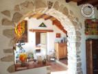 A vendre L'isle-jourdain 320071109 L'occitane immobilier