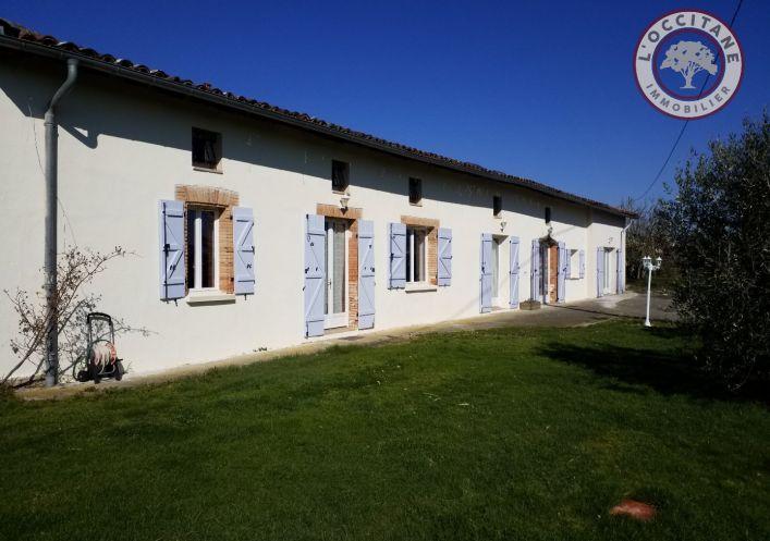 For sale Fontenilles 320071111 L'occitane immobilier
