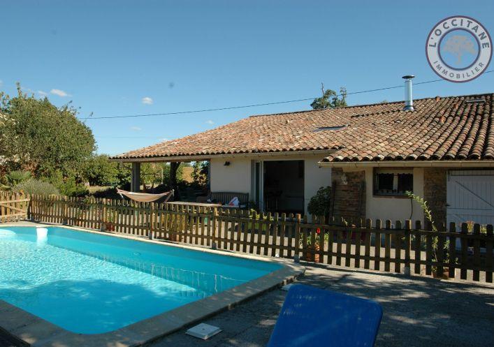 For sale L'isle-jourdain 320071111 L'occitane immobilier