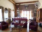 A vendre Fontenilles 320071111 L'occitane immobilier