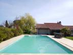 A vendre L'isle-jourdain 320071112 L'occitane immobilier