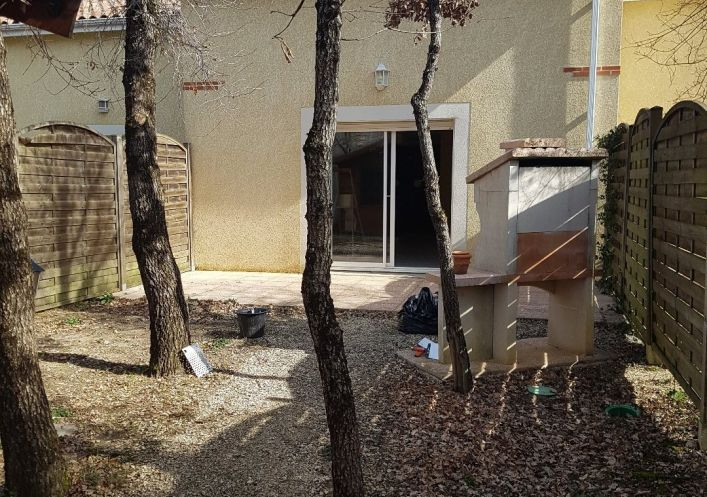 A louer Fontenilles 320071113 L'occitane immobilier