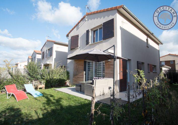 A vendre Pibrac 320071114 L'occitane immobilier