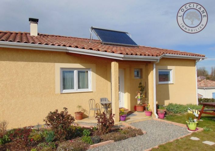For sale Samatan 320071119 L'occitane immobilier
