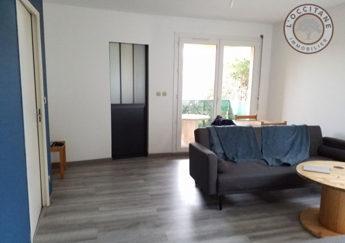For rent Toulouse 320071120 L'occitane immobilier