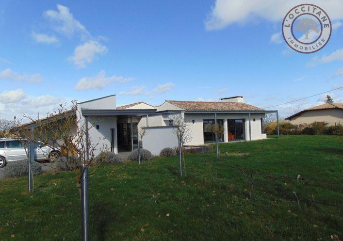 A vendre Gimont 320071121 L'occitane immobilier