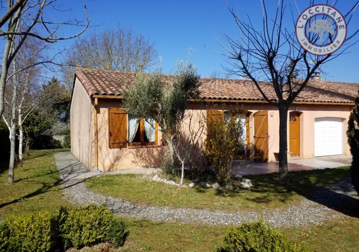 For sale L'isle-jourdain 320071122 L'occitane immobilier