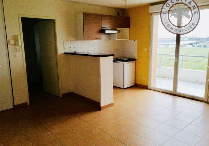 A louer La-salvetat-saint-gilles 320071125 L'occitane immobilier