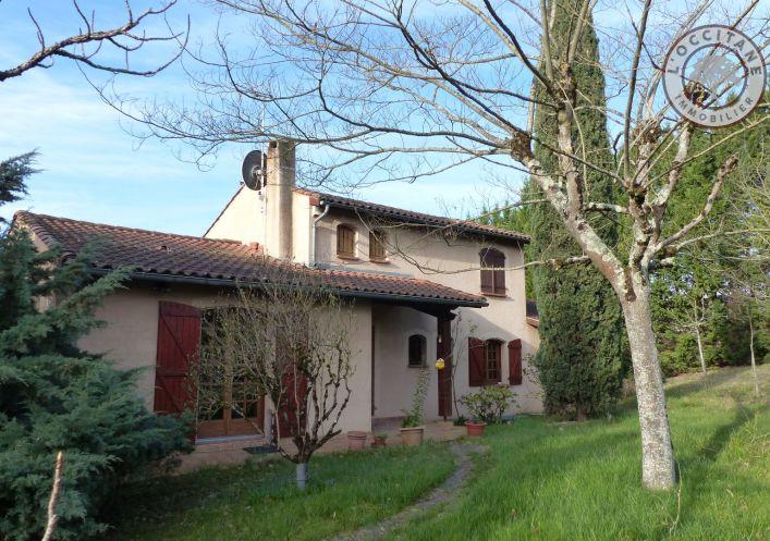 For sale Levignac 320071126 L'occitane immobilier