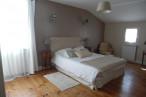 A vendre L'isle-jourdain 320071128 L'occitane immobilier