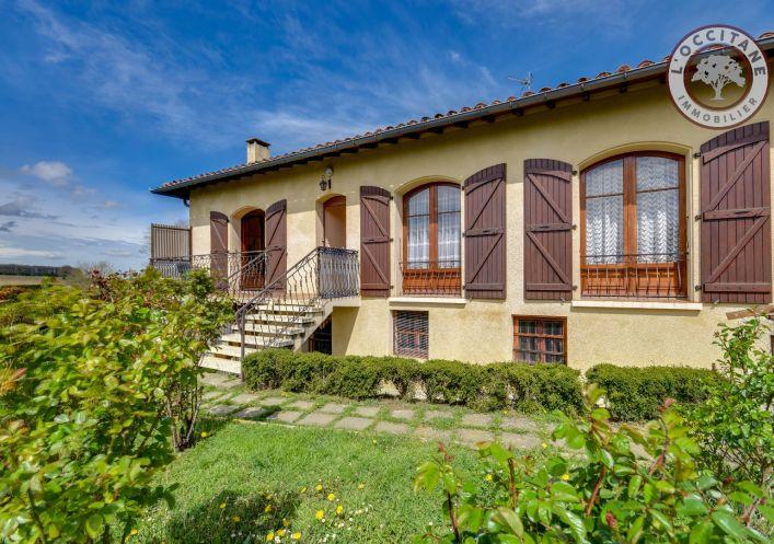 For sale L'isle-jourdain 320071129 L'occitane immobilier