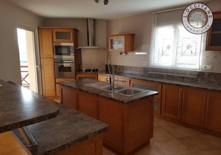 A louer L'isle-jourdain 320071130 L'occitane immobilier