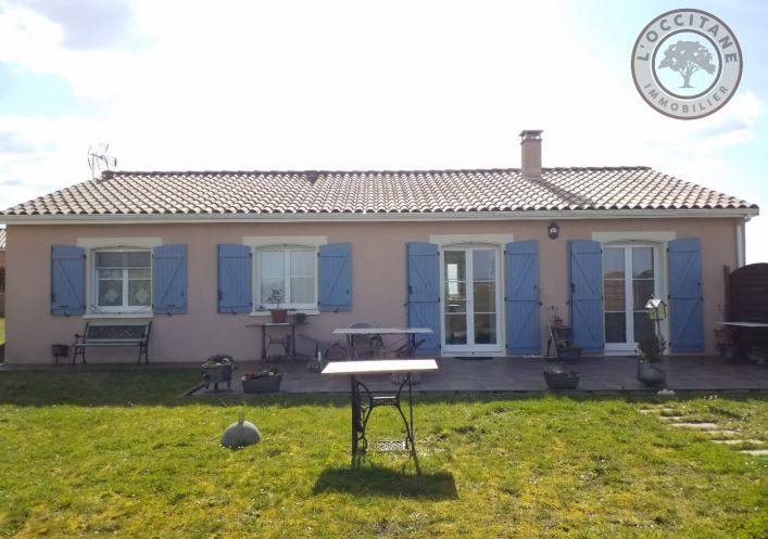 A vendre Lombez 320071137 L'occitane immobilier