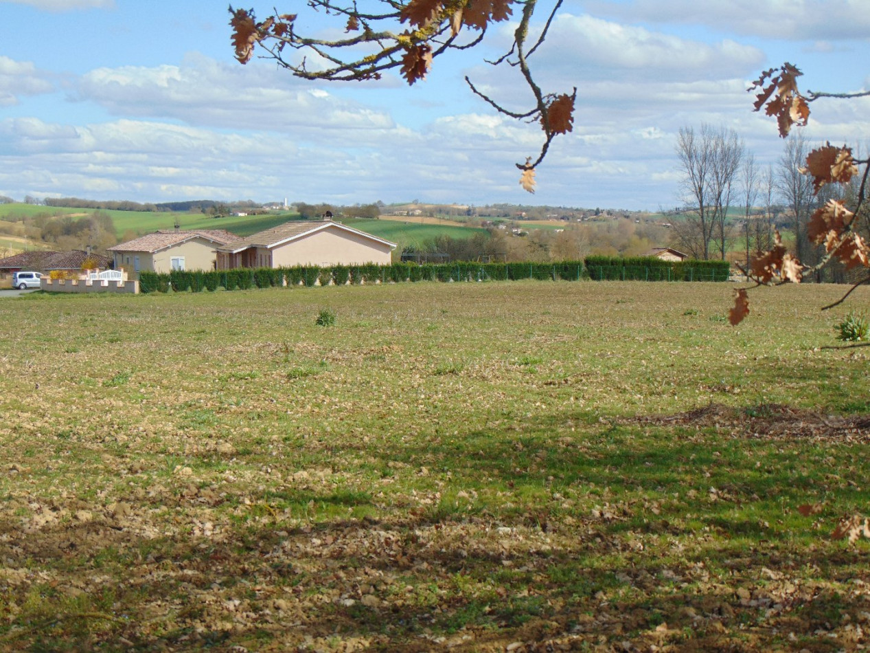 For sale Gimont 320071138 L'occitane immobilier