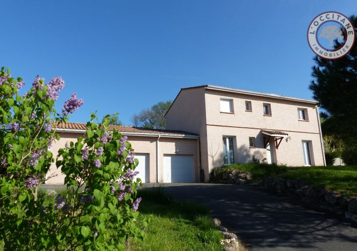 For sale Montaigut-sur-save 320071139 L'occitane immobilier